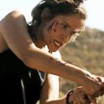 """Voorbeeld """"Fear The Walking Dead"""" Smaldeel 2, Aflevering 14 – Aanhangwagen"""