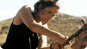 "Vorschau ""Fear the Walking Dead"" Staffel 2, Episode 14 - Trailer"
