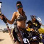 Wasteland Weekend 2016: The video from Mad Max hard