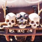 Wasteland Weekend 2016: Bilder av Mad Max Festival