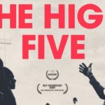 Where does the High Five?