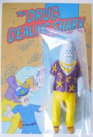 Drug-Dealing-Shark