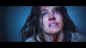 A Dark Song - Trailer