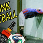 play Drunk Soccer
