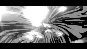 DBD: Darkest Days - High Fighter