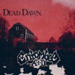 DBD: morto Amanhecer – A.D Entombed.