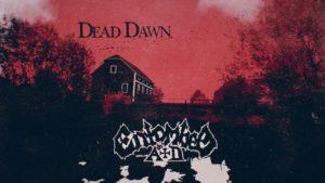 DBD: Dead Dawn - Entombed A.D.