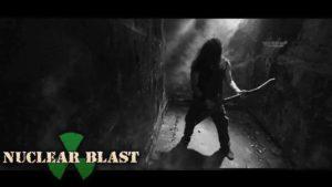 DBD: Gods Of Violence - Kreator