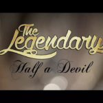 DBD: Metade A Devil – The Legendary