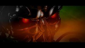 Extermination - Trailer