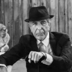 Leonard Cohen, the master of melancholy, died