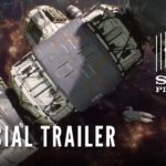 Life – Trailer