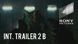 Resident Evil: The Final Chapter - Neuer Trailer mit mehr Zombies und Action