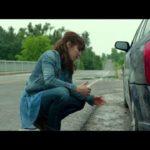 Scheuren – Aanhangwagen