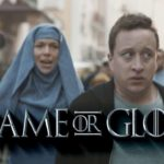 "Schaamte of Glory: Sodastream biedt ""Walk of Shame"" van ""Game of Thrones"" Na"