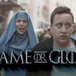"Shame or Glory: SodaStream stellt ""Walk of Shame"" aus ""Game of Thrones"" nach"