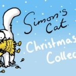 Simon-s Cat – julen Collection