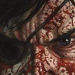 Slayer: Repentless – Erster Comic erscheint im Januar 2017