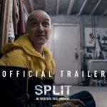 Split – Trailer