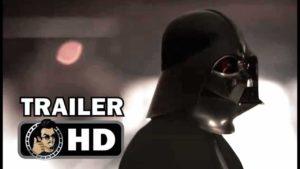 Star Wars: Rogue One - Japanischer Trailer