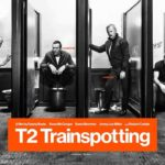 T2: Trainspotting 2 – Rimorchio