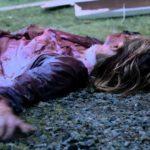 Rob Zombie en 31 – Alman Film Klipleri