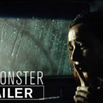 The Monster – TRAILER
