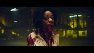 The Night Watchmen - Trailer