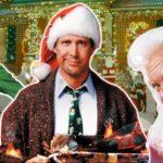 The Ultimate Christmas Movie