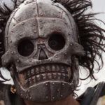 Turbo Kid – Película completa