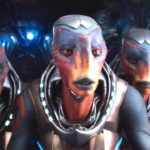 Valerian og City of a Thousand Planets – Trailer