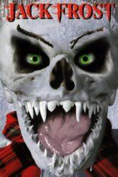 """Jack Frost - Der eiskalte Killer"""