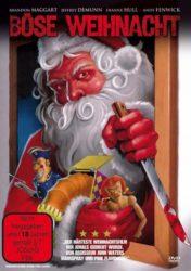 """""""Böse Weihnacht"""""""