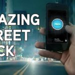 STUPEFACENTE STREET HACK