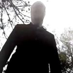 Beware the Slenderman – Trailer for HBO series