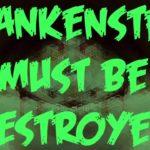 DBD: Frankenstein må ødelægges – Hatriot