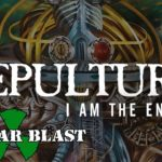 DBD: I Am The Enemy – Sepultura