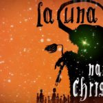 DBD: Naughty jul – Lacuna Coil