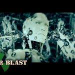DBD: Phantom Self – Sepultura