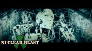 DBD: Phantom Self - Sepultura