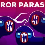 The terrible parasites in the world and how to eliminate