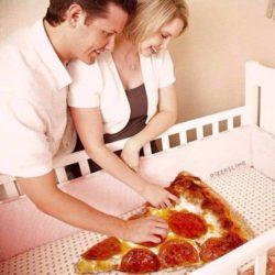 foreldrenes følelser