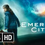 Emerald City – Trailer