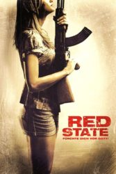 """Red State"""