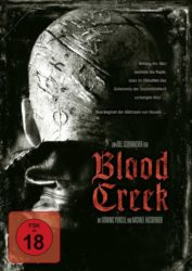 """Blood Creek"""