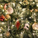 kerstdiner 2016