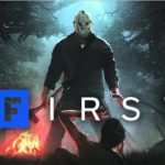 Fredag ​​den 13.: The Game – Alle 17 minutters gameplay
