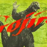 Godzilla – The Soul of Japan