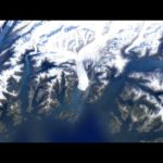 Google Earth Timelapse: Ainsi, la surface de la terre a changé ces dernières années