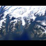 Google Earth Timelapse: Sålunda har jordytan förändrats under de senaste åren